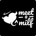Meet a Milf