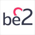 Be2.com Recensione