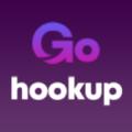 GoHookup